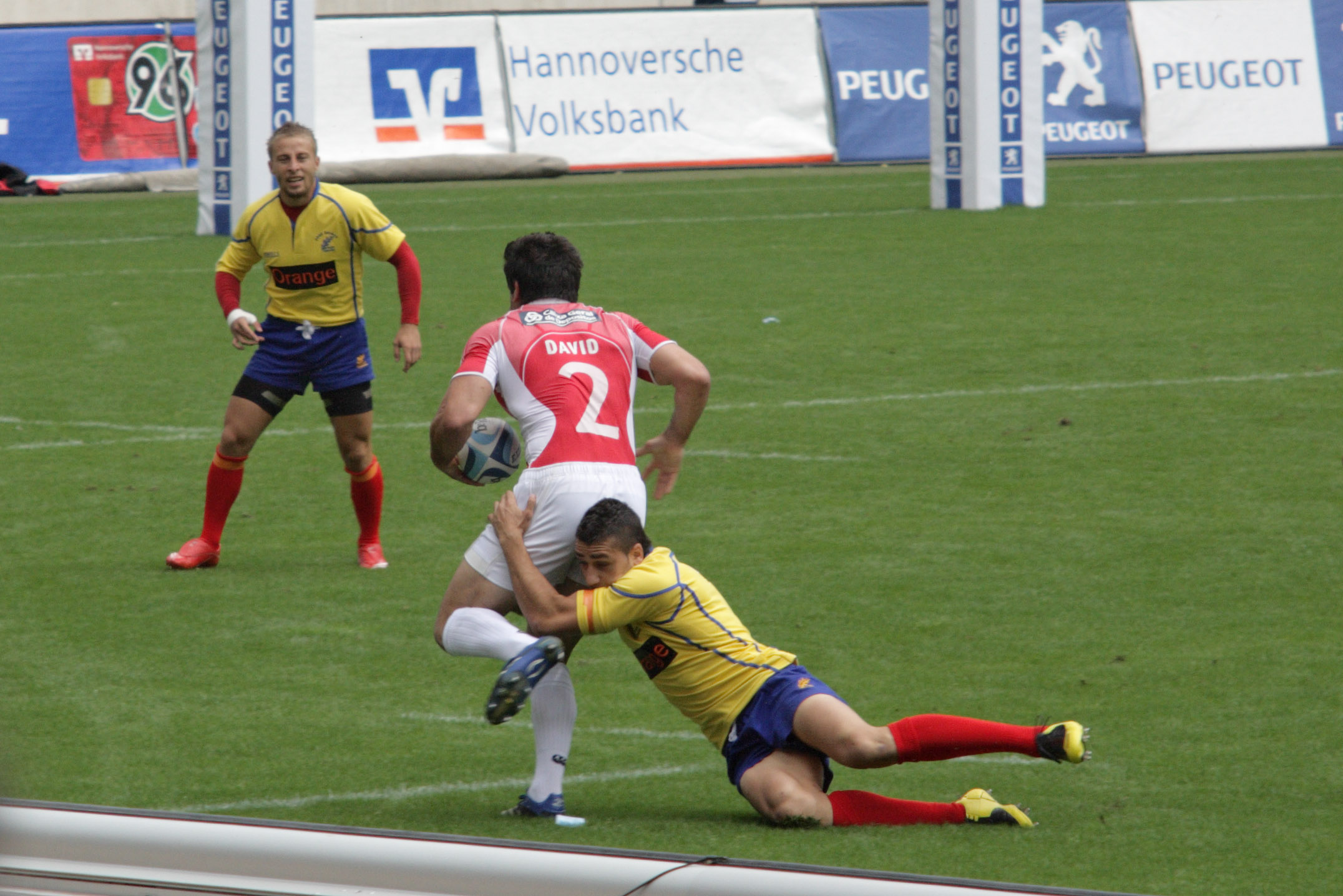 european_sevens_20082c_portugal_vs_romania2c_david_mateus_tackle