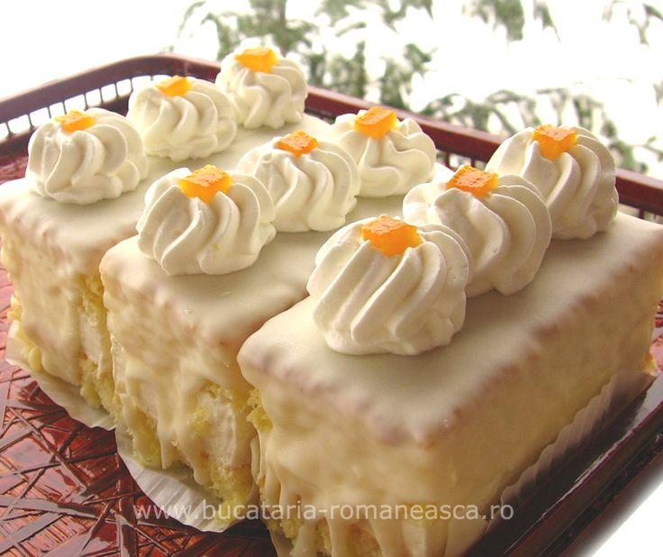 14813c73c07c20b8a1e7917b4bed8fdd-romanian-desserts-orange-cakes