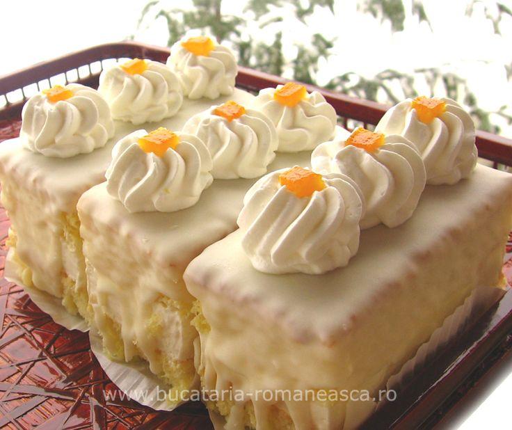 14813c73c07c20b8a1e7917b4bed8fdd-romanian-desserts-orange-cakes